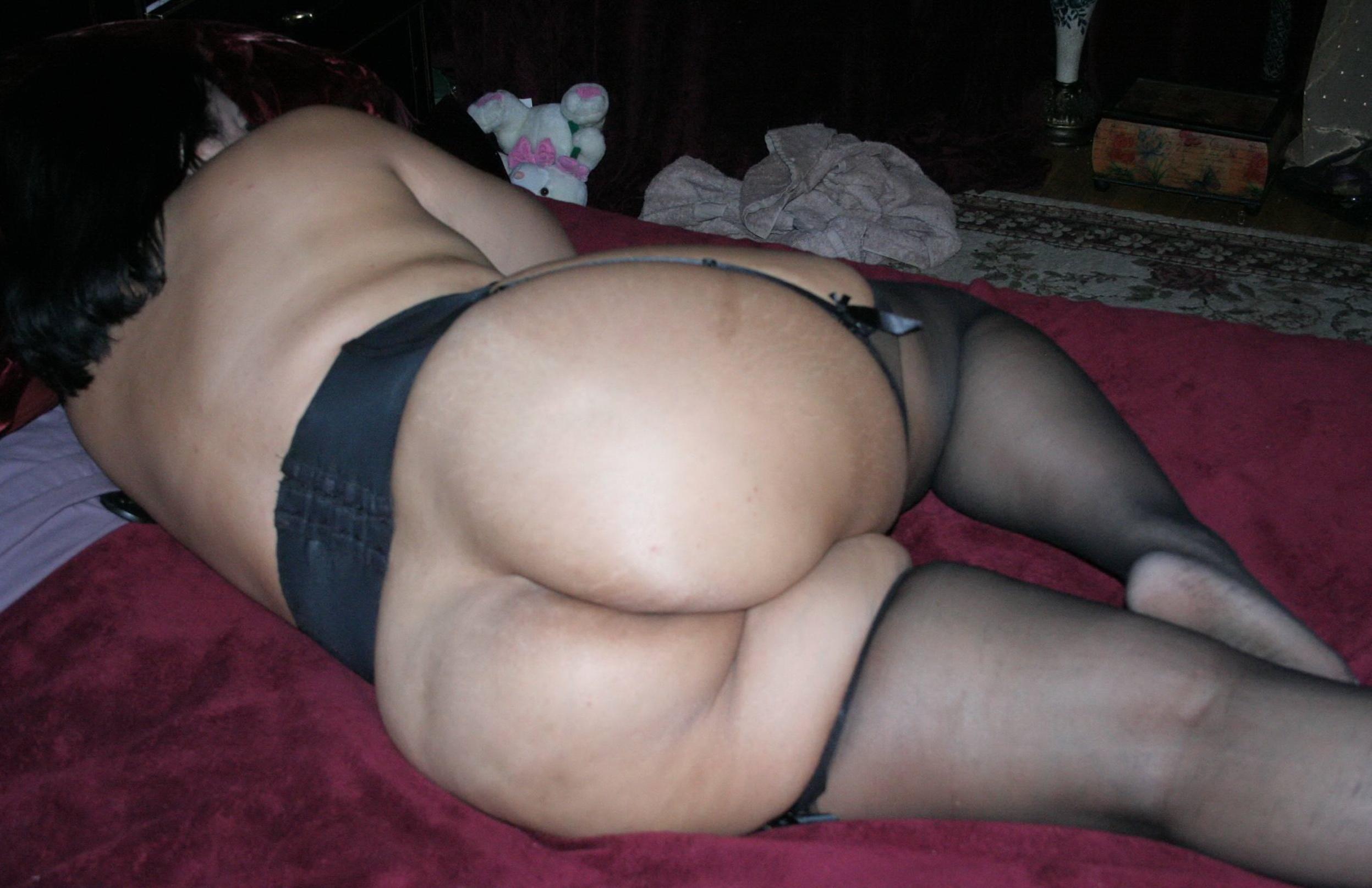 Порно видео смотреть бесплатно на Эротумбс.ру  Секс видео ...